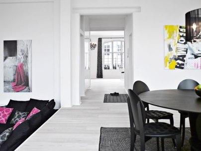 Black-and-White-in-Copenhagen-03