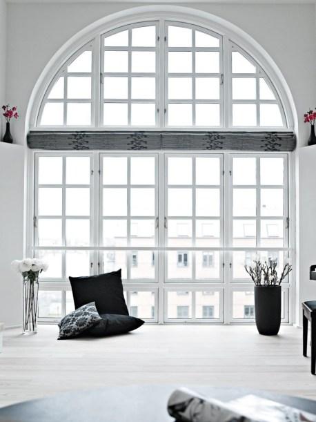 Black-and-White-in-Copenhagen-04