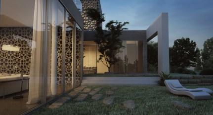 eco_house-06