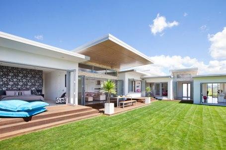 Creative_Space_Architectural_Design-01
