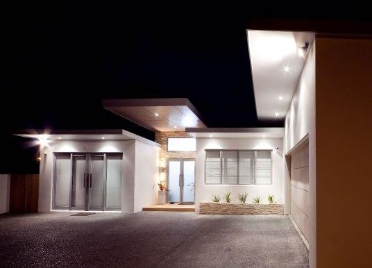 Creative_Space_Architectural_Design-07