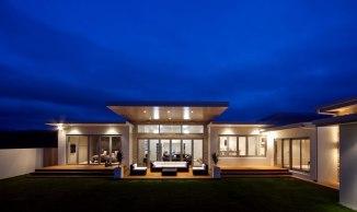 Creative_Space_Architectural_Design-09