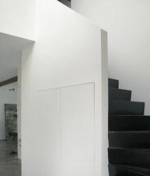 Norm_Architecture-11