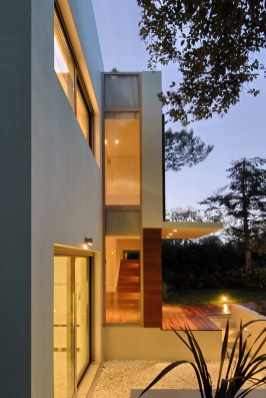 House_in_Kifissia-02