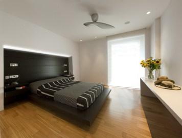Lycabettus_Apartment-09