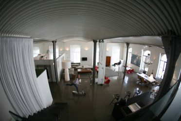 NY_loft_in_Vienna-03