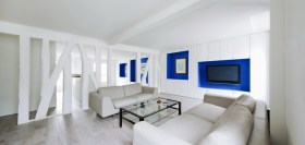 home_gallery-1