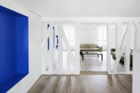 home_gallery-3