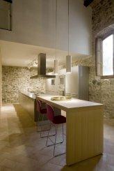 Modern_decor_in_a_rural_residence-06