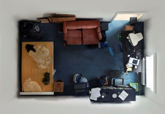Room_Portraits-01