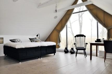 Scandinavian_modernism-10