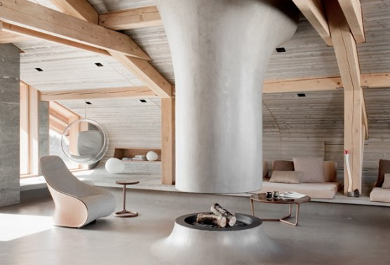 chalets_in_the_Alps-01