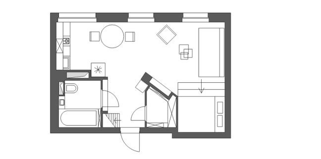 Apartment_36_sqm-8