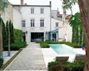French_style-01
