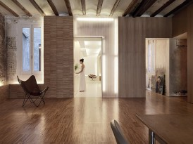 The_story_in_a_modern_apartment-01