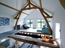style_in_the_barn-10