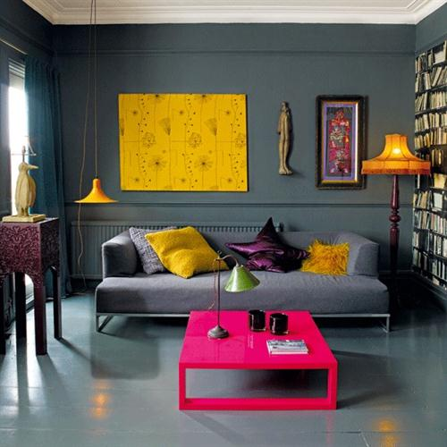 decorating-trends-2012-bright-colors
