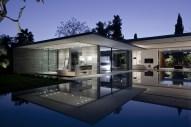Float_House-01