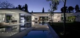 Float_House-02