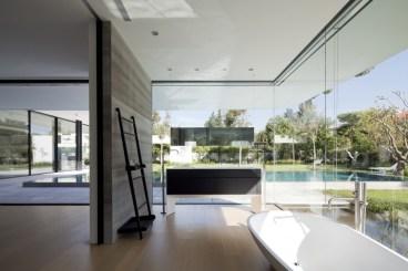 Float_House-17