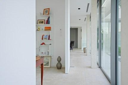 Art_House-17