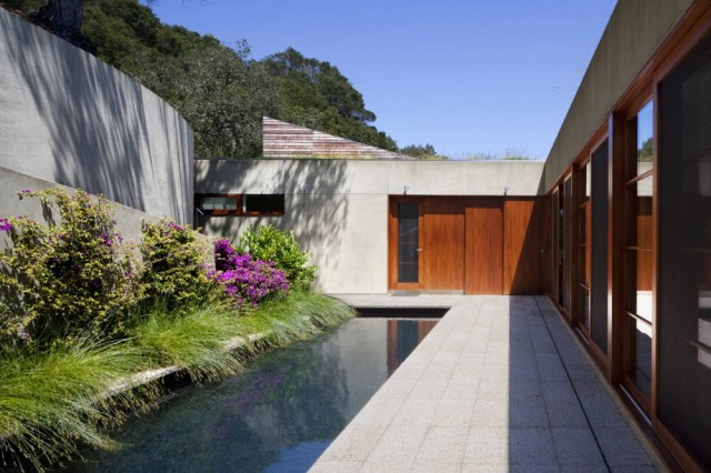 Turnbull_Griffin_Haesloop_Architects-06