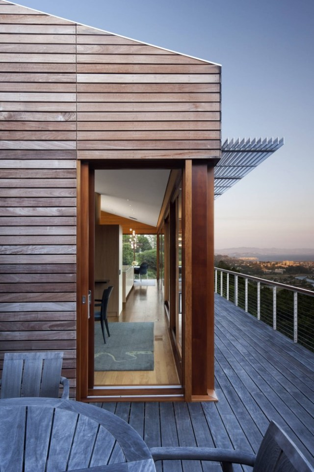 Turnbull_Griffin_Haesloop_Architects-11