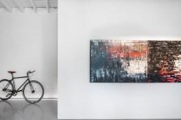 Atelier_Moderno(17)