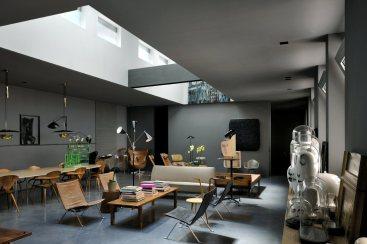 Dordoni_Architetti-01
