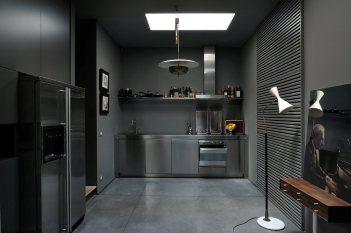 Dordoni_Architetti-07