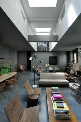 Dordoni_Architetti-11