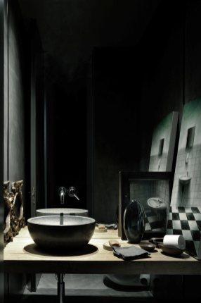 Dordoni_Architetti-12