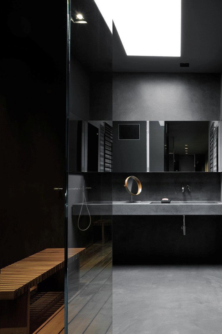 Dordoni_Architetti-14