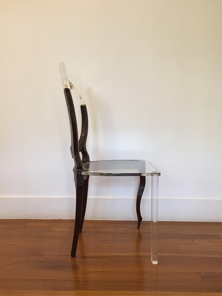 my_old_new_chair-03