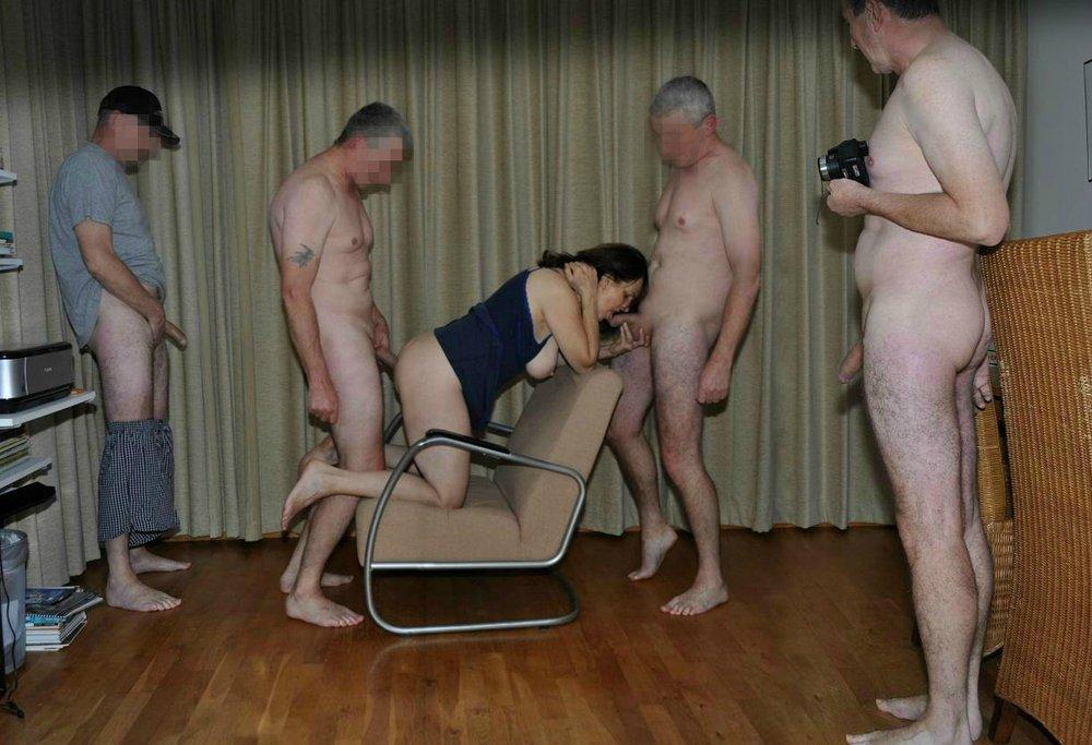 Tickle girl naked-4610