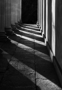 Jillian Koernich_Colonnade