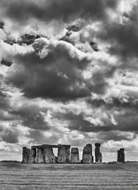 Jillian Koernich_Stonehenge