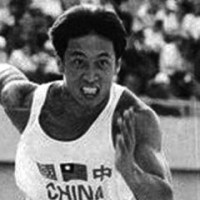 Liu Changchun, China's First Olympian