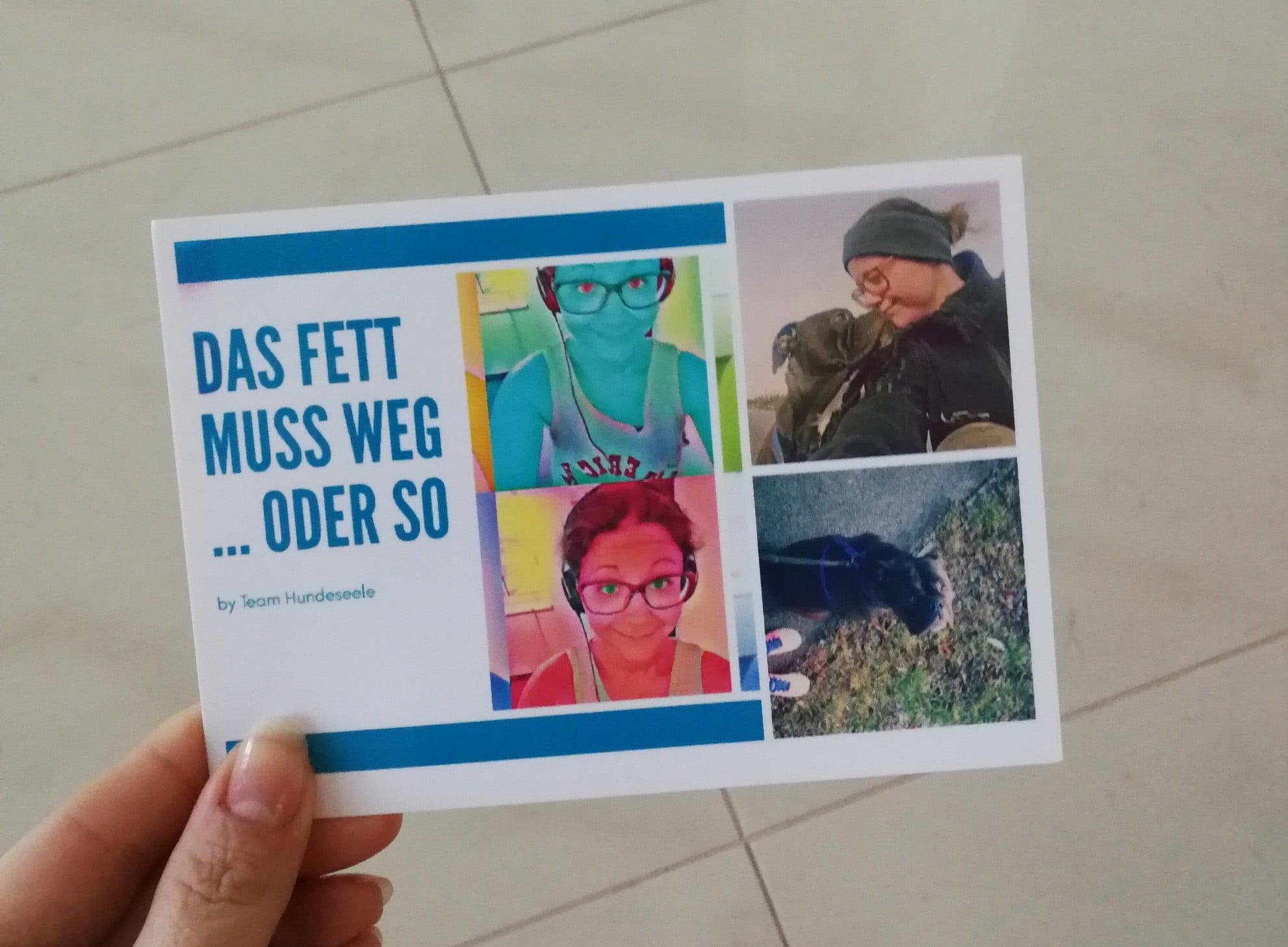 Fotokarten Online Selbst Gestalten Und Drucken Online