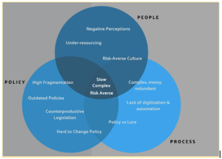 The Pain of Public Procurement | Policy