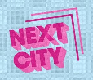 Next City 3 | 10 Voices Powering Government Innovation