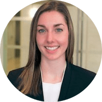 Kelsey Price | Marketing and Events Coordinator
