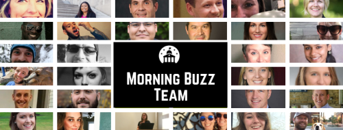 ELGL Morning Buzz | Local Government Leadership