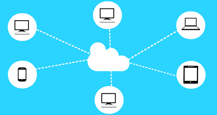 The Fundamentals of Cloud Technology Integrations