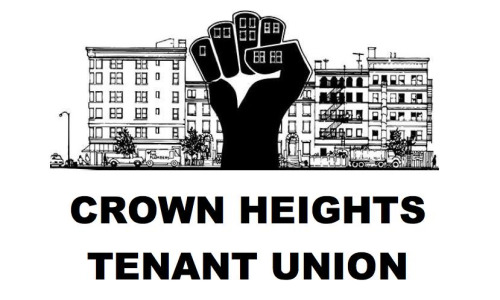 You Can't Evict a Movement: Strategies for Housing Justice