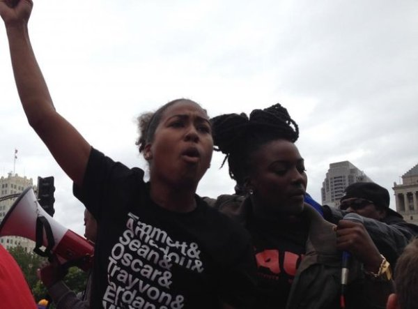 rsz_st-louis-brown-protest