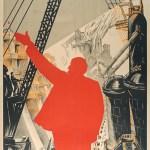 Lenin's Slogans