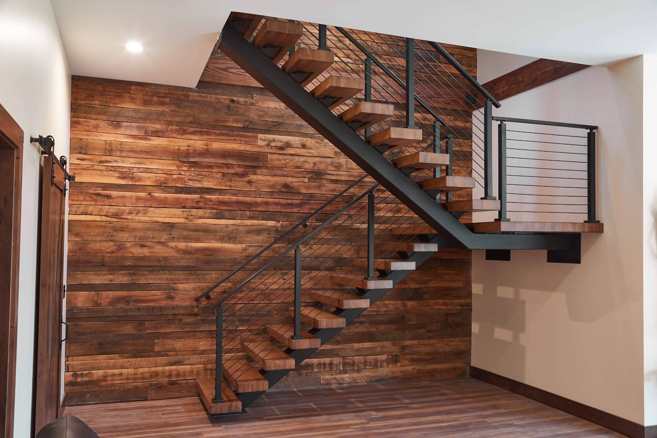 Steel Stairs Prefabricated Diy Metal Stairs Viewrail | Cost Of Outdoor Stairs | Handrail | Staircase | Concrete Steps | Stair Treads | Spiral Staircase
