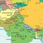 Worsening Crisis With India Over Kashmir Could Affect Afghan Prospects Pakistan Ambassador
