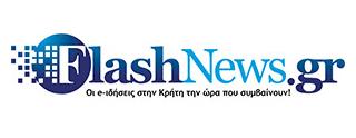 www.flashnews.gr